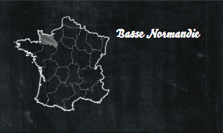 basse_normandie-map