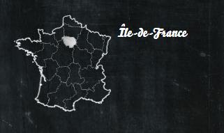 ile-de-france-map