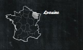 lorraine-map
