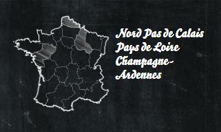 mimolette-map