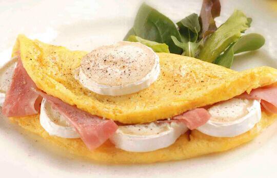omelette_capra_0